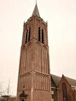 Grote Kerk Beverwijk