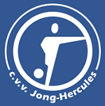 CVV Jong Hercules
