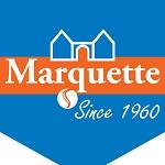 HLTC Marquette