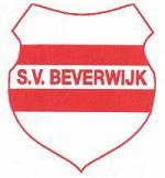 SV Beverwijk