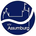 HTV Assumburg