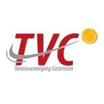 Tennisvereniging Castricum