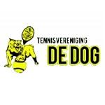 Tennisvereniging De Dog