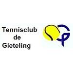TC De Gieteling