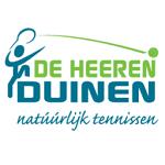 LTC Heerenduinen