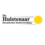 HTV De Hulstenaar