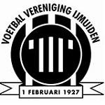VV IJmuiden