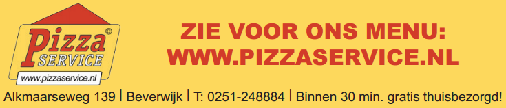 pizzaservice-banner