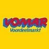 vomar-logo