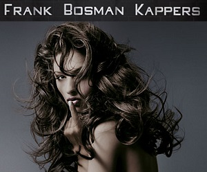 frank bosman banner