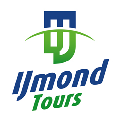 Afbeeldingsresultaat voor ijmond tours logo