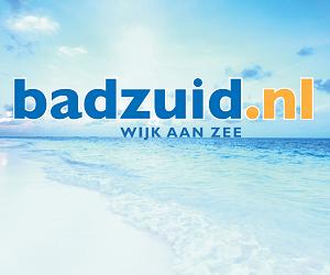 Badzuid banner