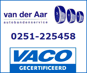 Van-der-Aar-Autobandenservice-banner