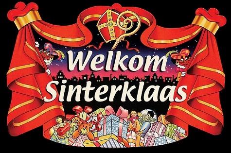 welkom-sinterklaas-home